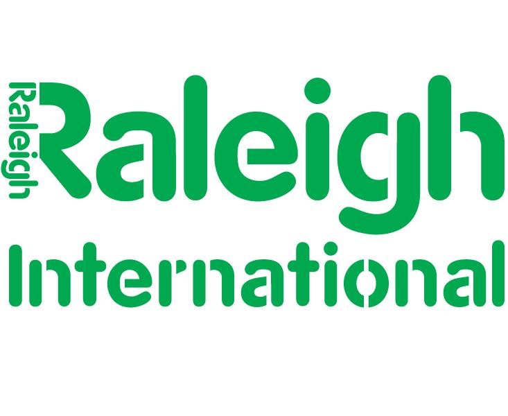 Raleigh_LF_A4 (2)